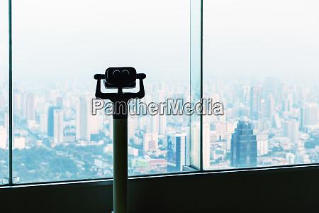 sightseeing area bangkok