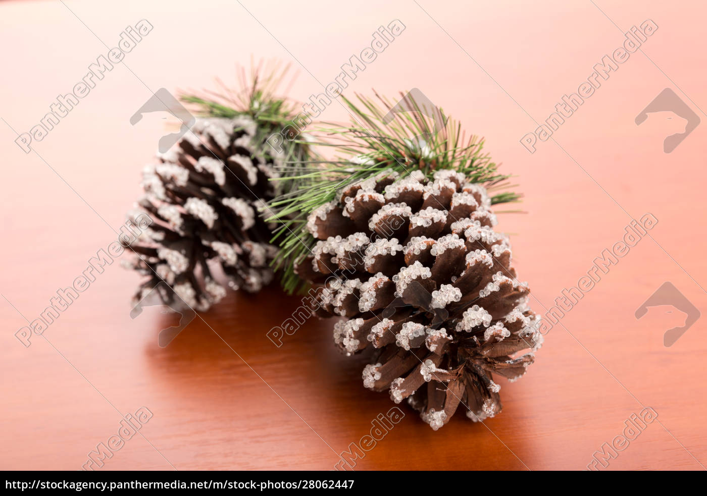 christmas, decorations - 28062447