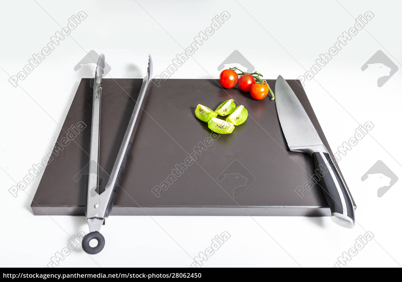 cooking, utensils, and, vegetables - 28062450