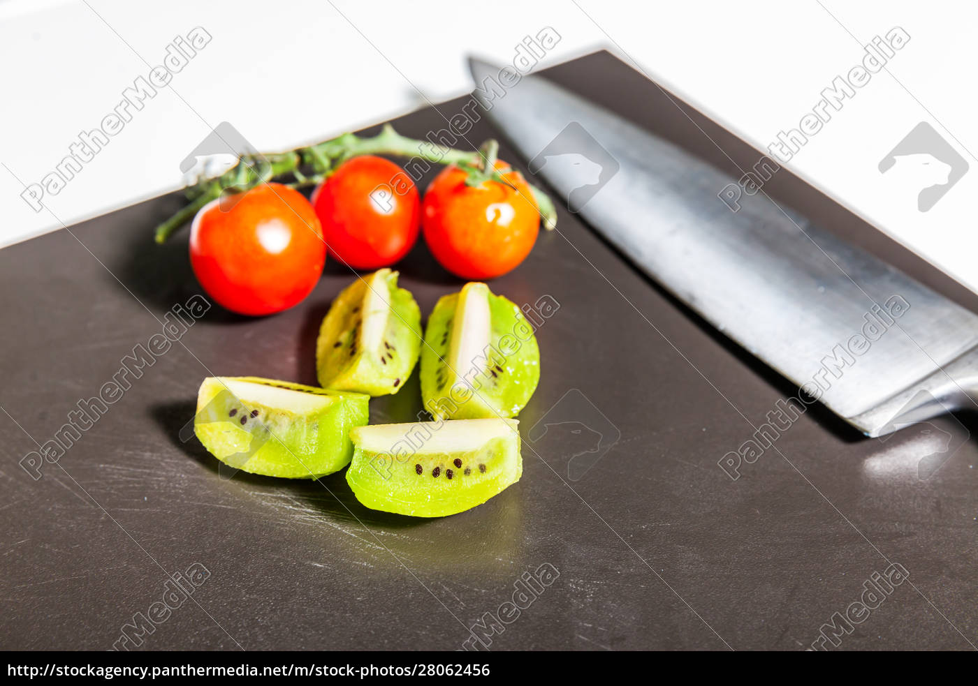 cooking, utensils, and, vegetables - 28062456