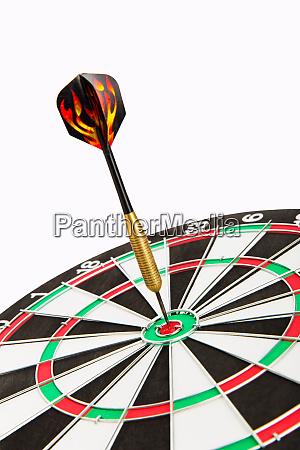 dart, board - 28062595