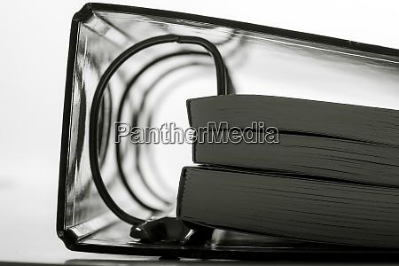 file, folder - 28062311