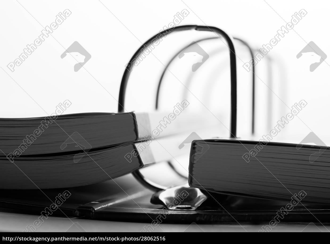 file, folder - 28062516
