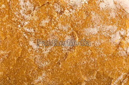 fresh-baked, bread - 28062454