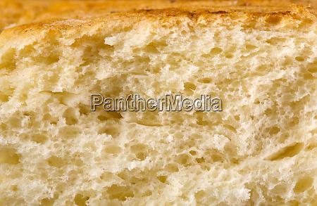 fresh-baked, bread - 28062463