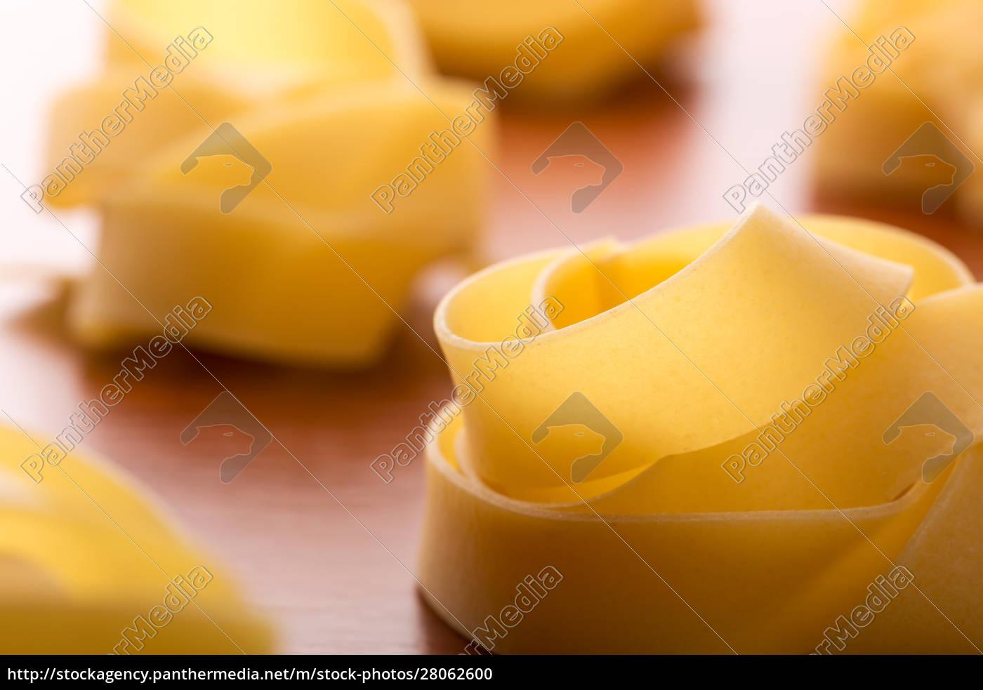 homemade, pasta - 28062600