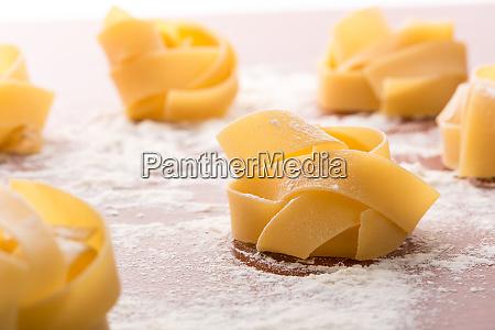 homemade, pasta - 28062756