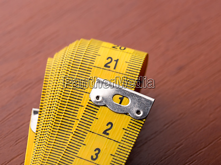 measurement, tape - 28062534