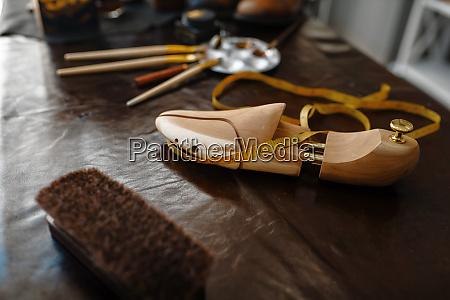 shoemaker, occupation, , footwear, repair, concept - 28062812