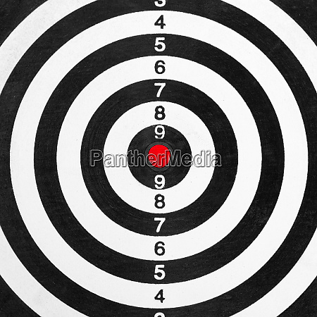 shooting, range, target - 28062705