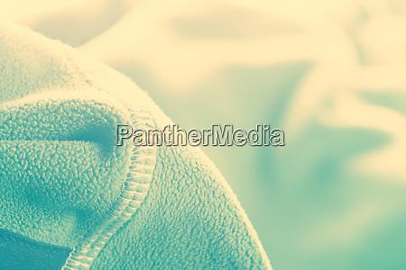 soft, synthetic, fleece - 28062291