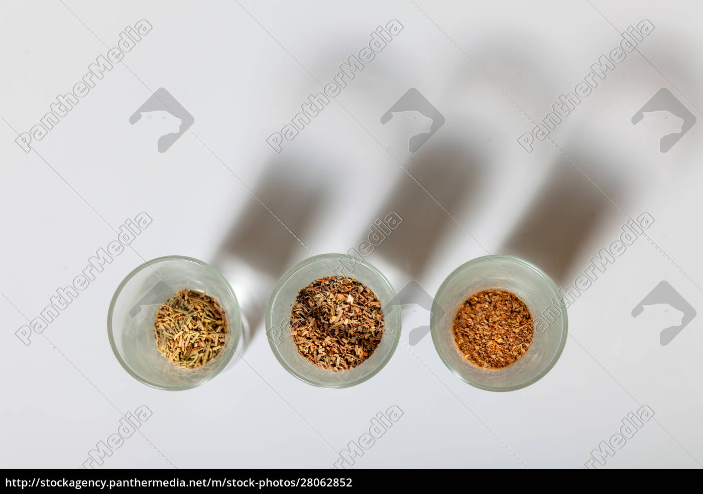 spices, in, the, shotglasses - 28062852