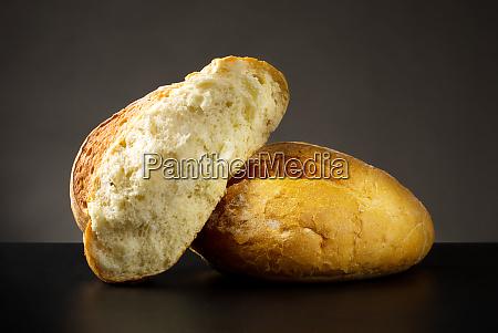 wheat, bread - 28062630