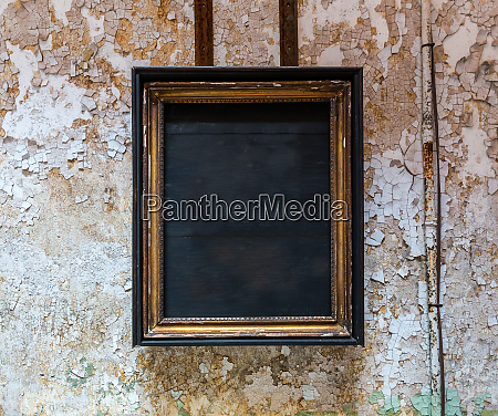 empty, frame, from, an, icon, in - 28063096