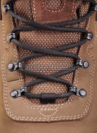 hiking, boot - 28063303