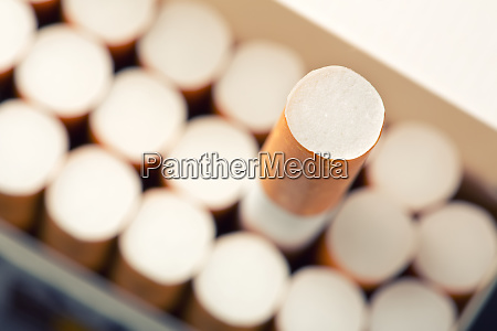 pack, of, cigarettes - 28063275
