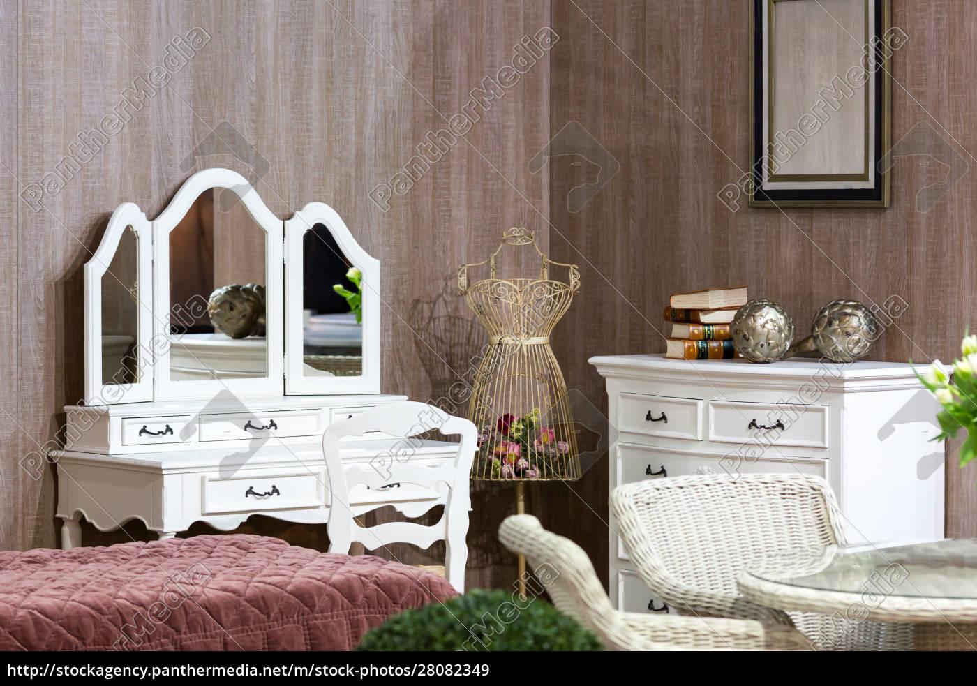 luxury, bedroom - 28082349