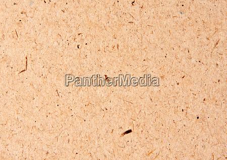 rough, cardboard - 28082898