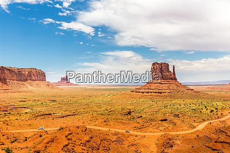 sand, desert, in, monument, valley - 28082721
