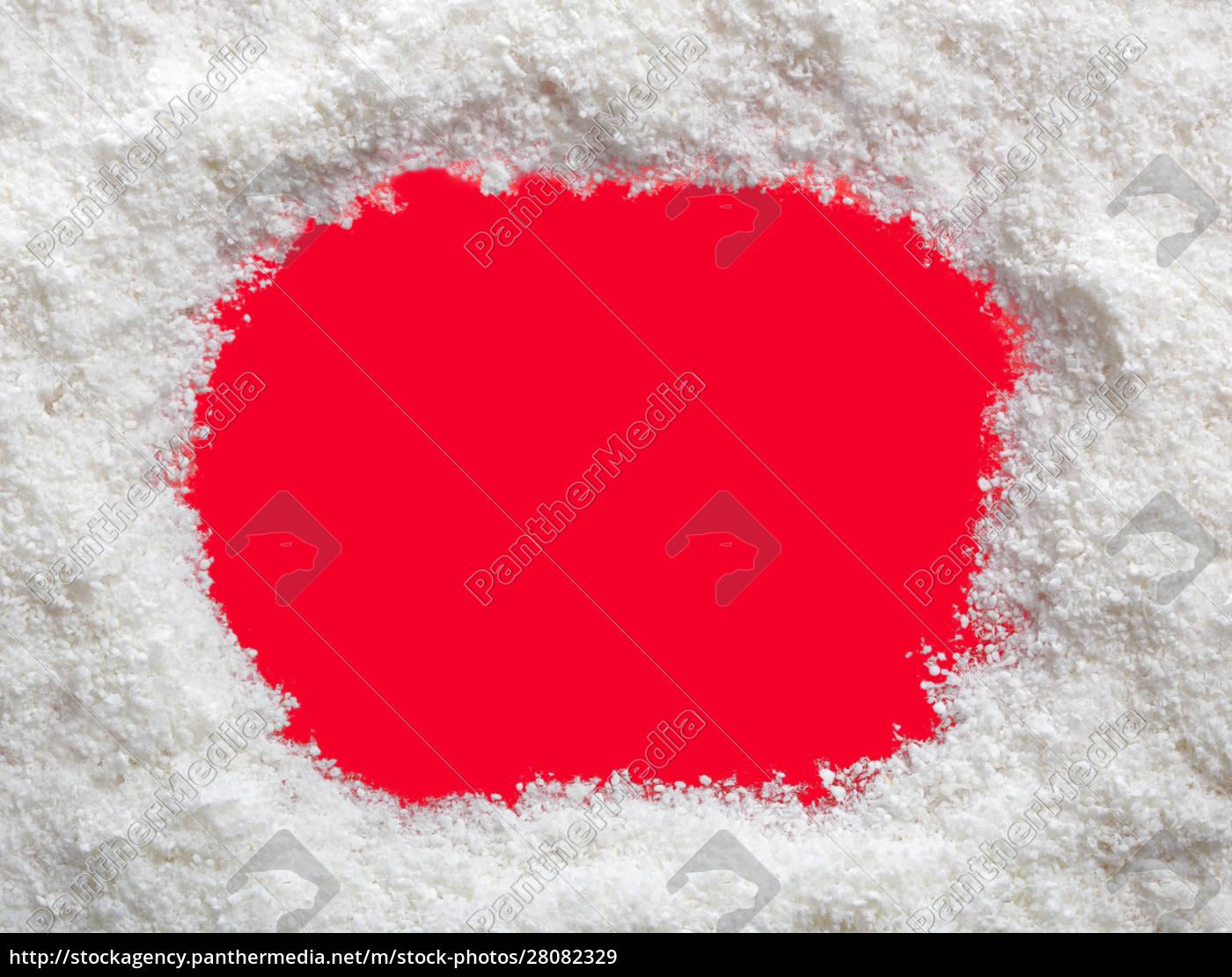 snow, banner - 28082329