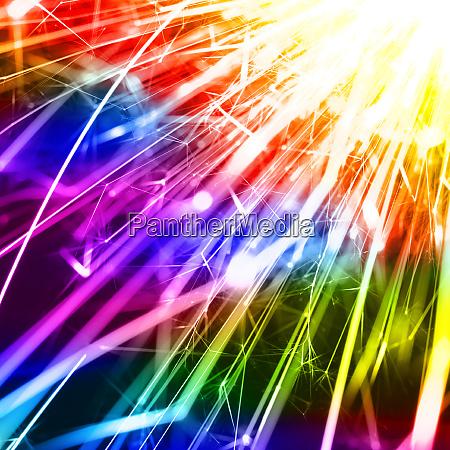 sparkler - 28082706