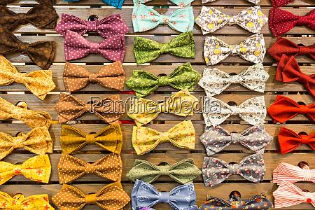 vintage, bow-ties - 28082629