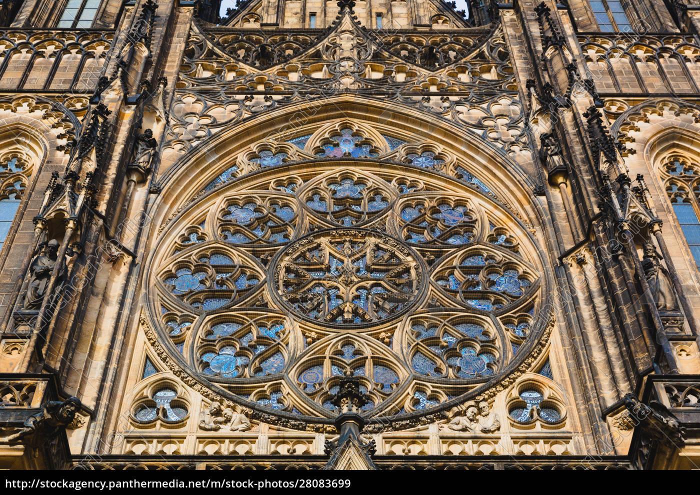 building, facade, with, big, window, , european - 28083699
