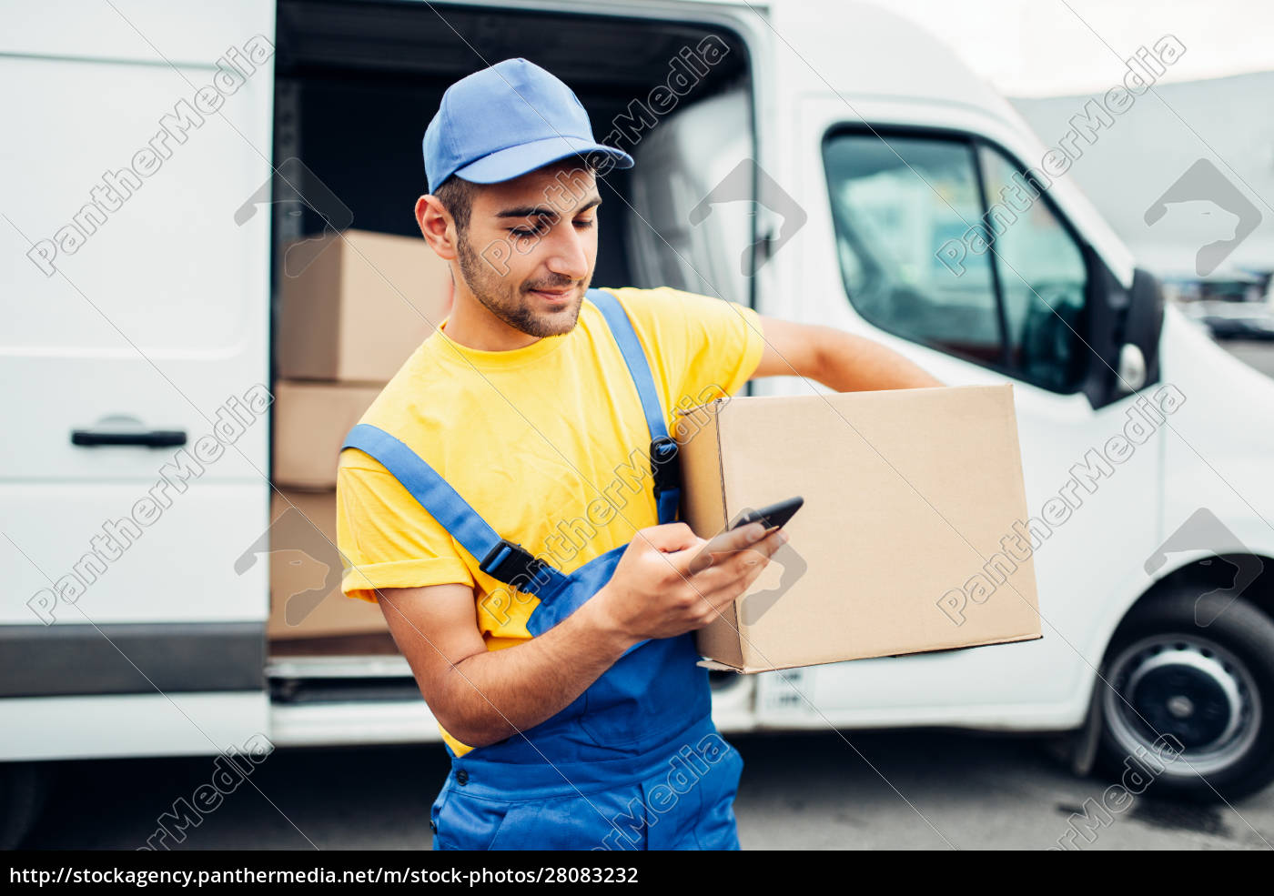 cargo, distribution, industry, , delivery, service - 28083232