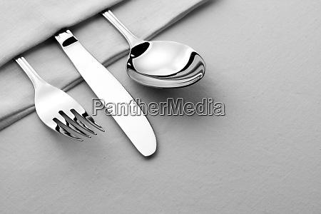 silverware, set - 28083313