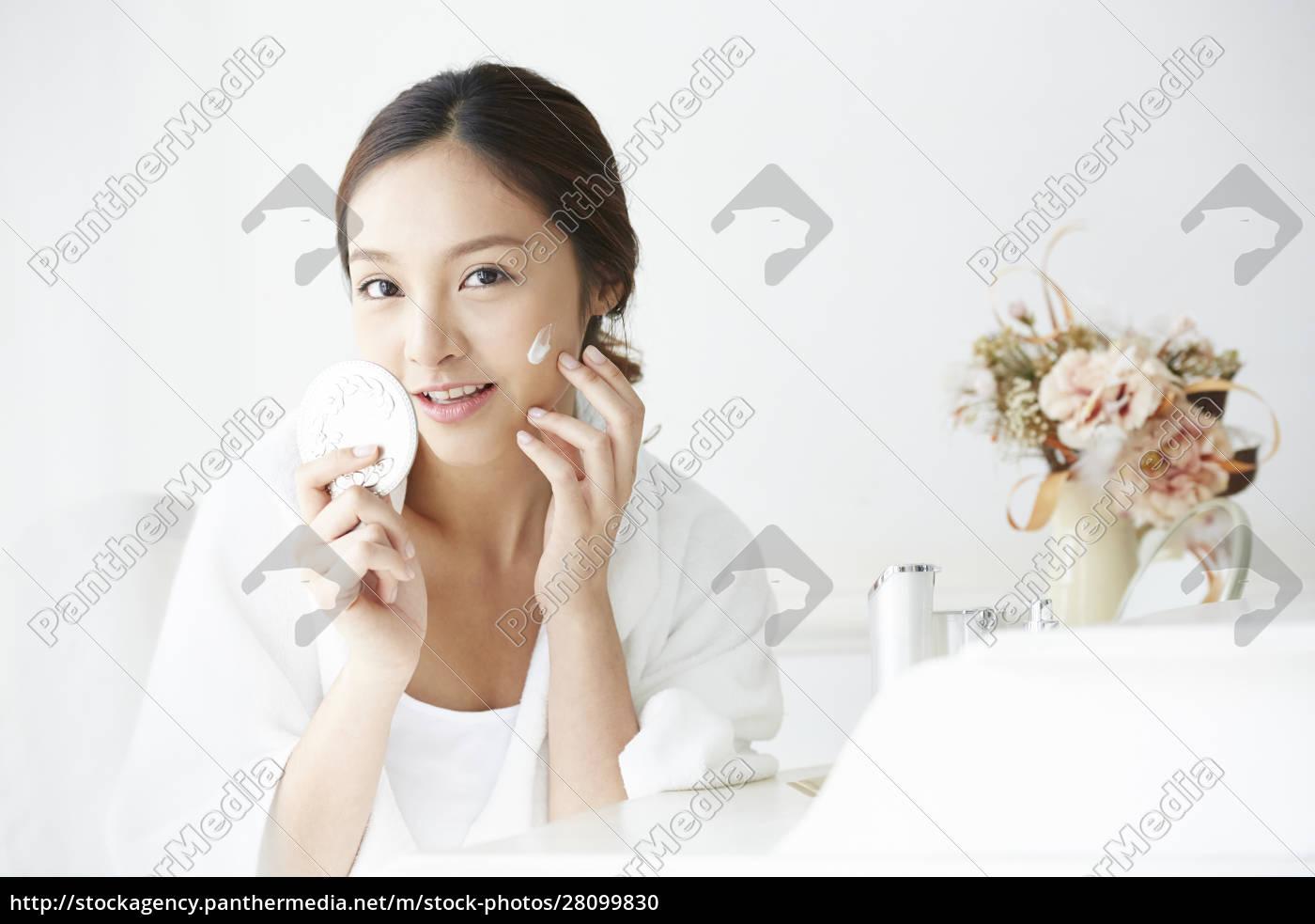 female, beauty, image - 28099830