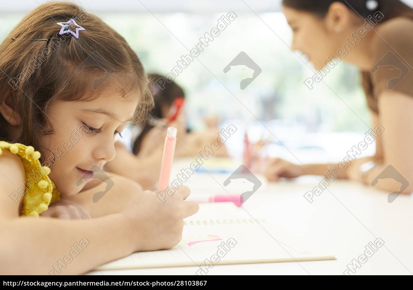 schoolchild, school, life - 28103867