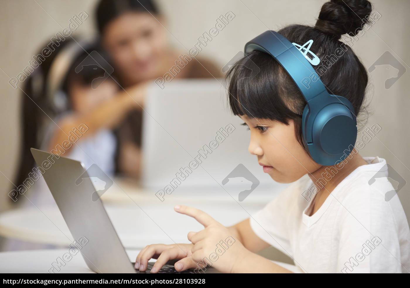 schoolchild, school, life - 28103928