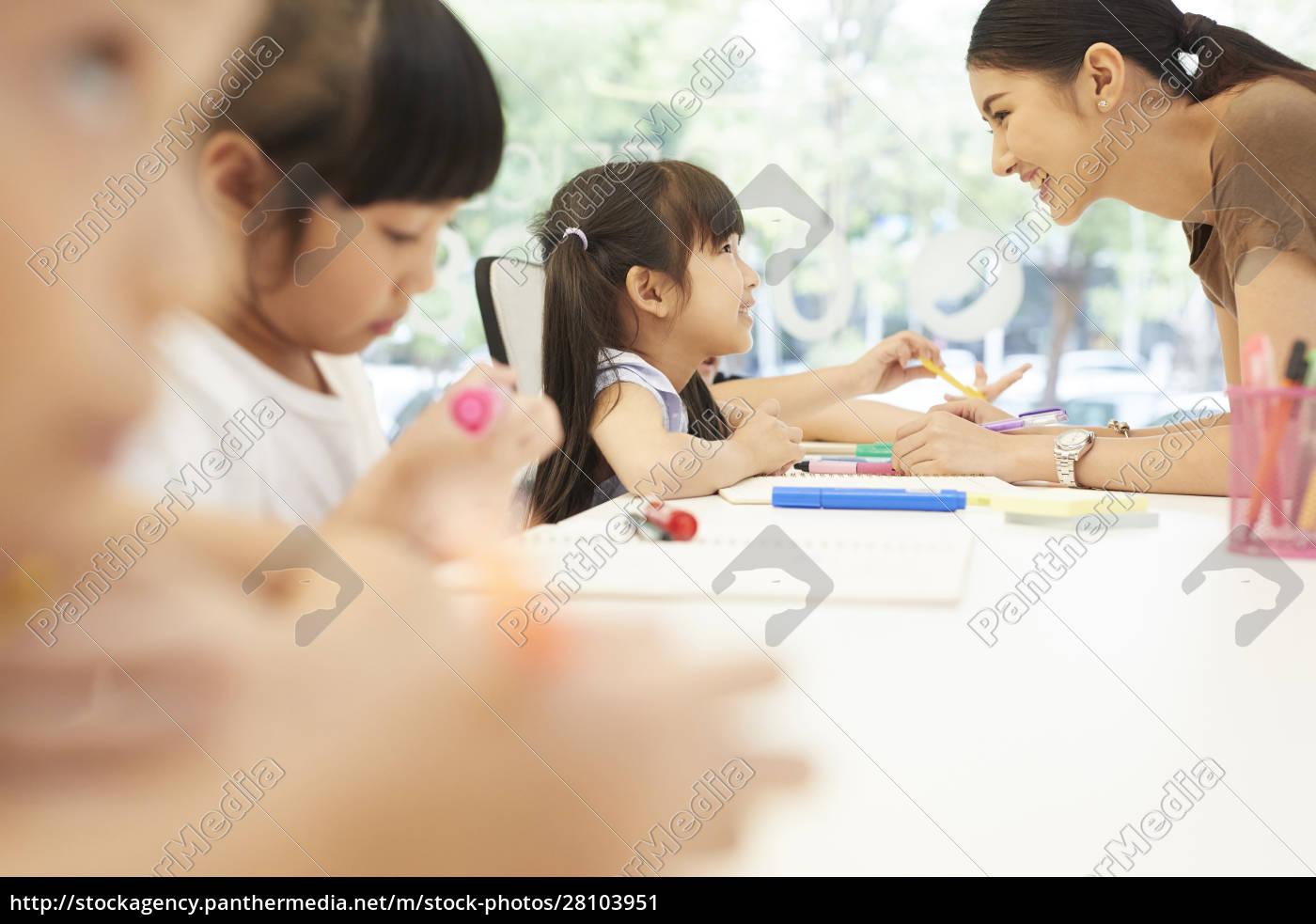 schoolchild, school, life - 28103951