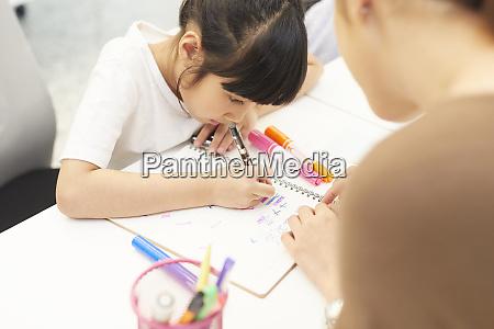 schoolchild, school, life - 28103963