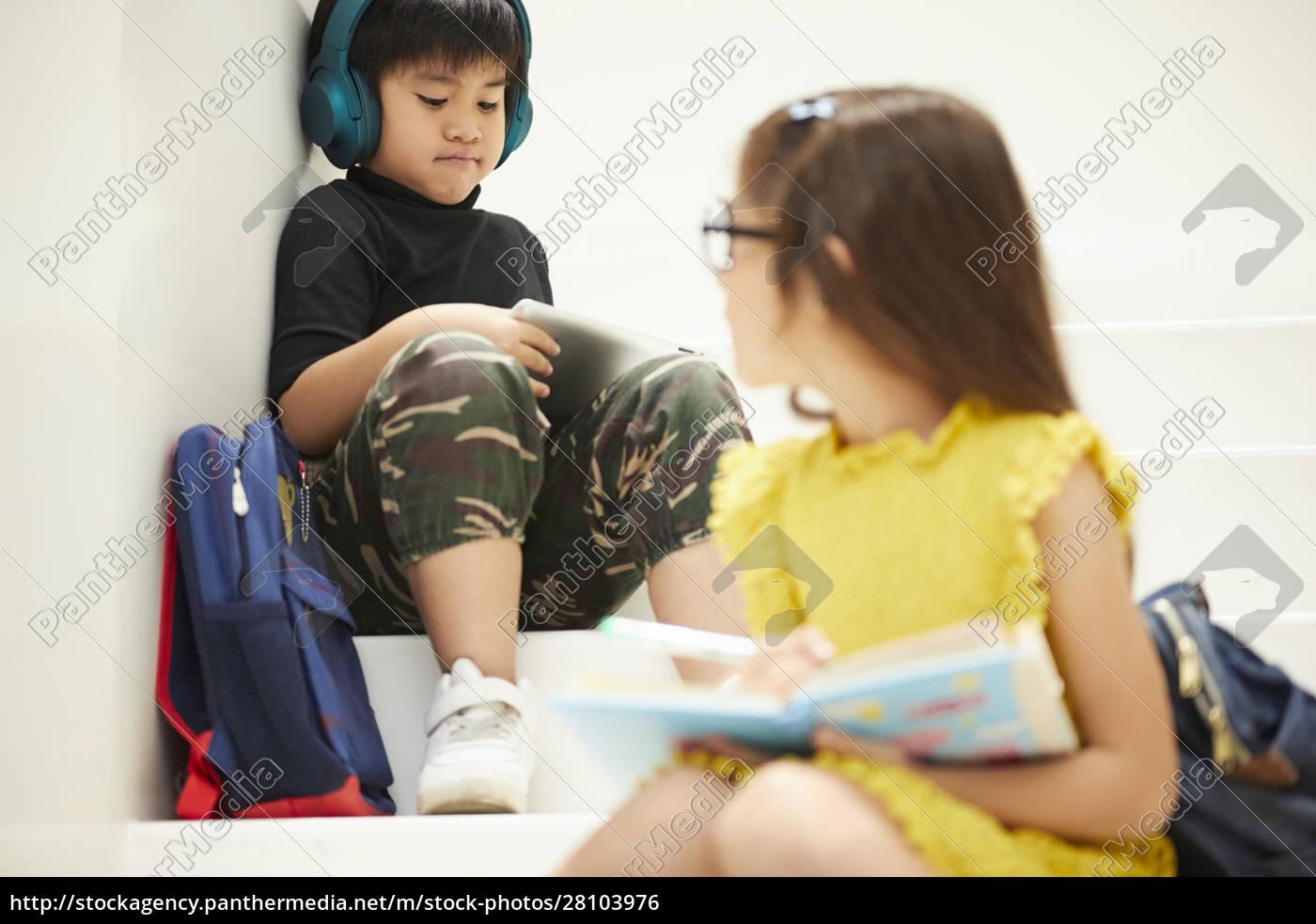 schoolchild, school, life - 28103976