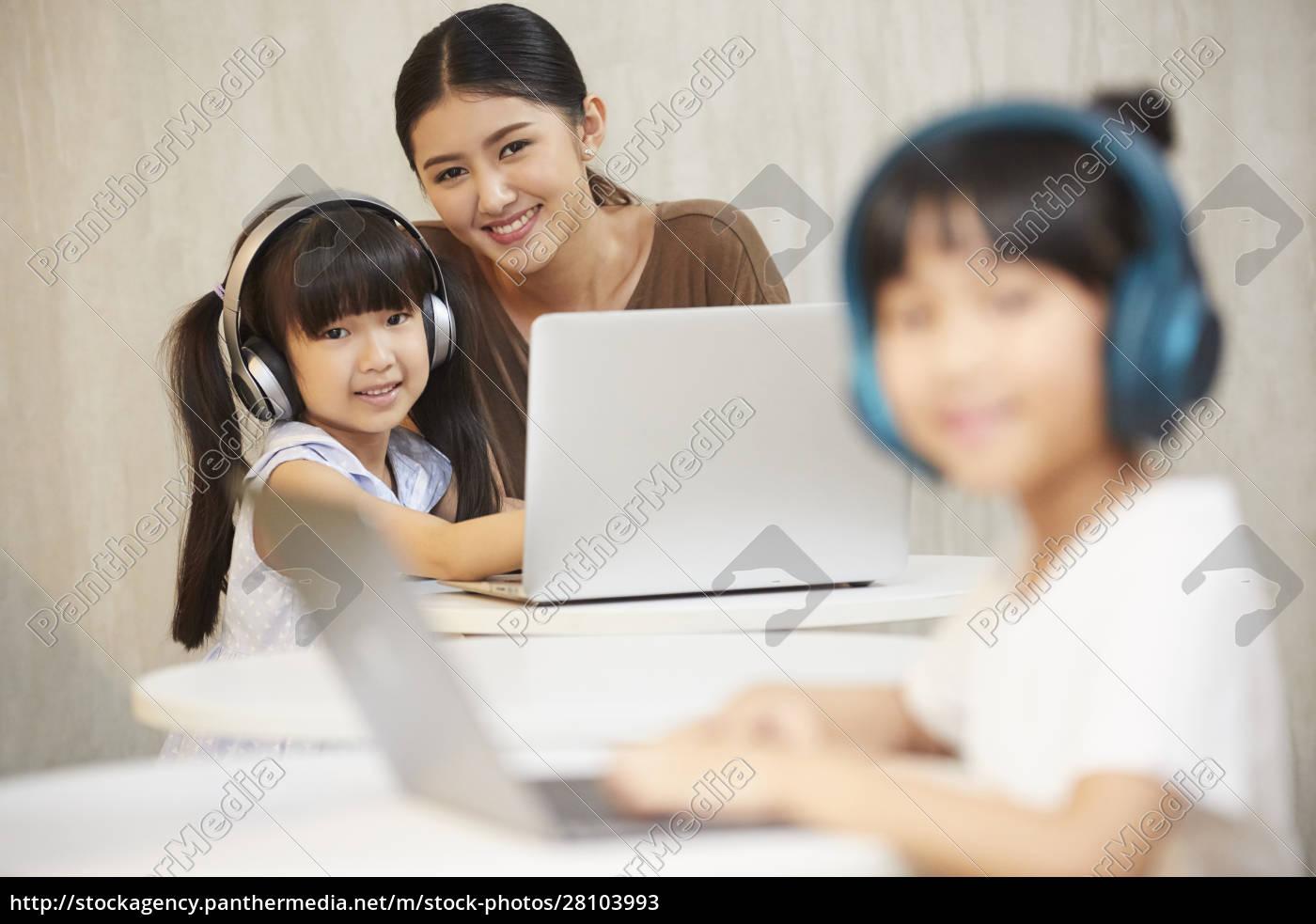 schoolchild, school, life - 28103993