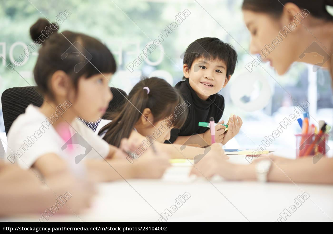 schoolchild, school, life - 28104002