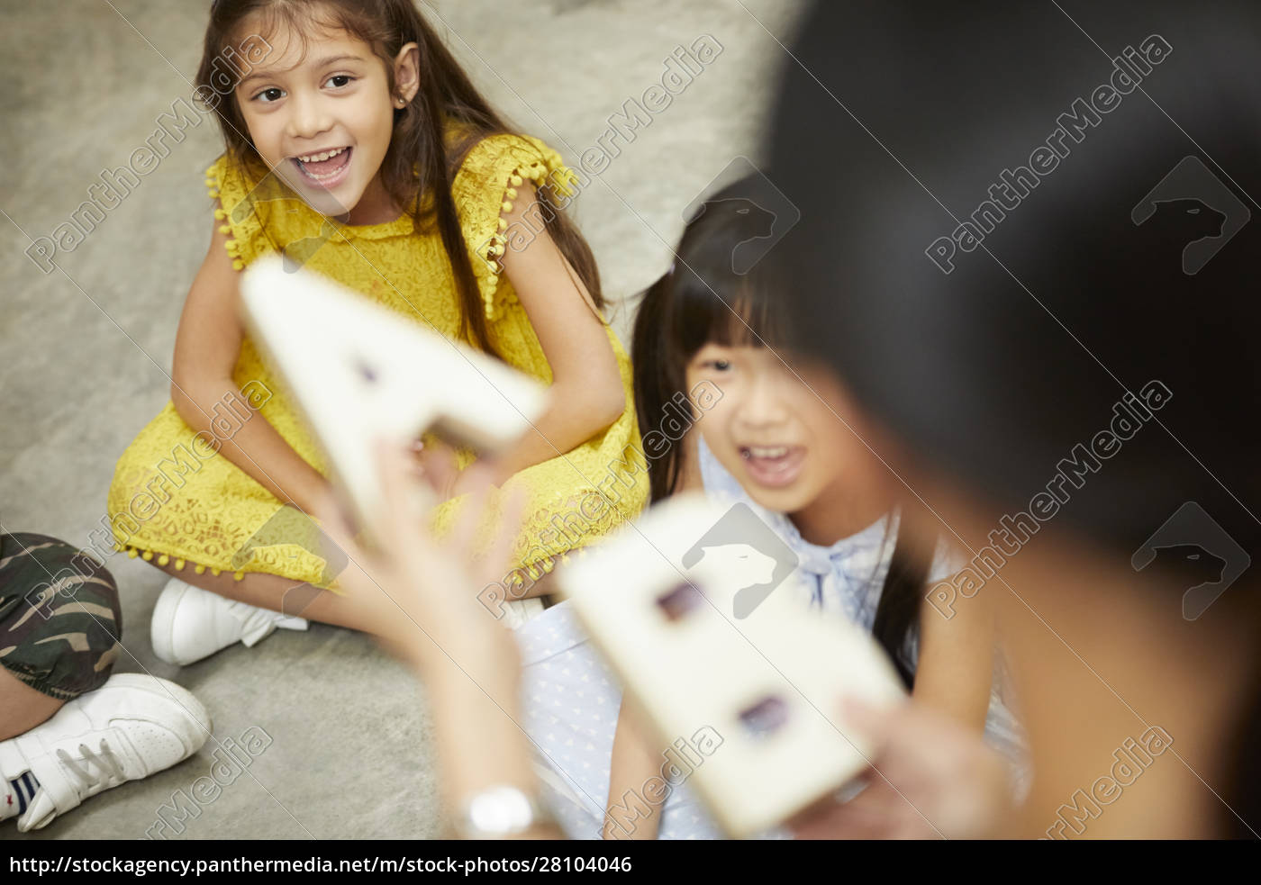 schoolchild, school, life - 28104046