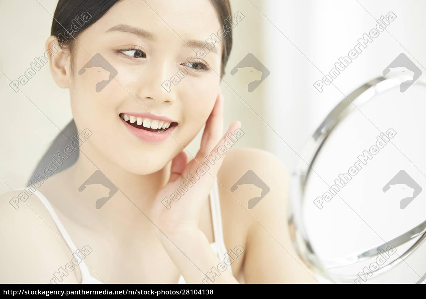 women, beauty - 28104138