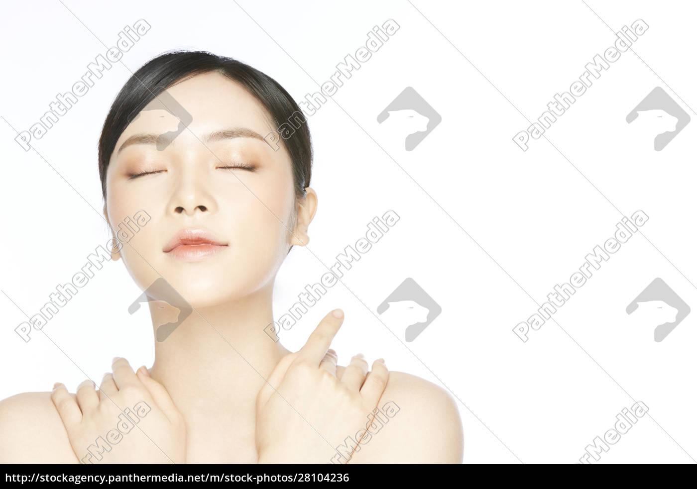 women, beauty - 28104236