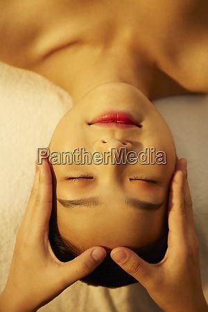 beauty beauty salon