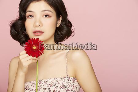 women, beauty - 28108574
