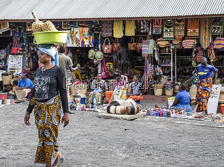 crafts market arusha arusha region tanzania