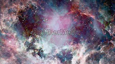 universe background stars elements of this