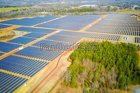 solar panels an alternative source of