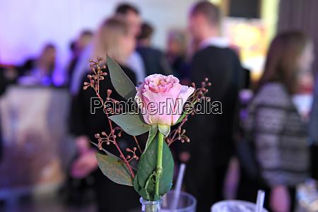 hochzeitsdekoration tischdekoration blumenschmuck wedding decoration