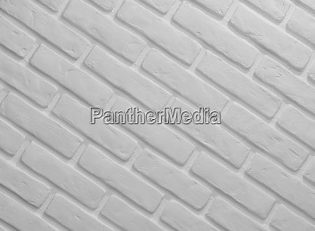 background, of, white, painted, diagonal, a - 28215818