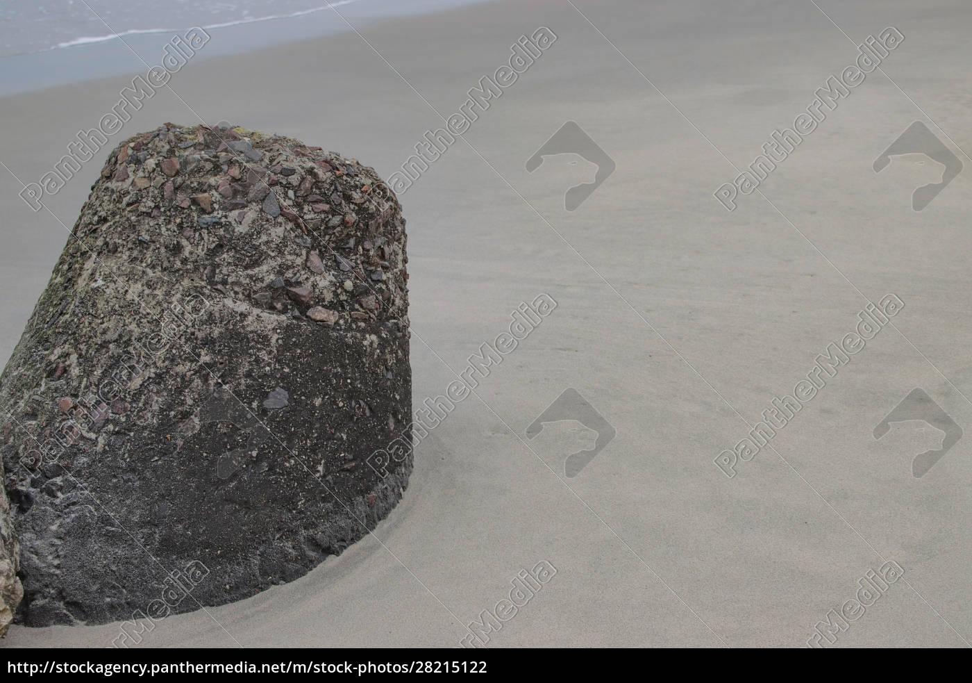 coastline, of, the, baltic, sea. - 28215122