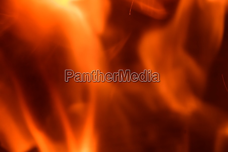 fire, in, the, fireplace, , log, fire, - 28215977