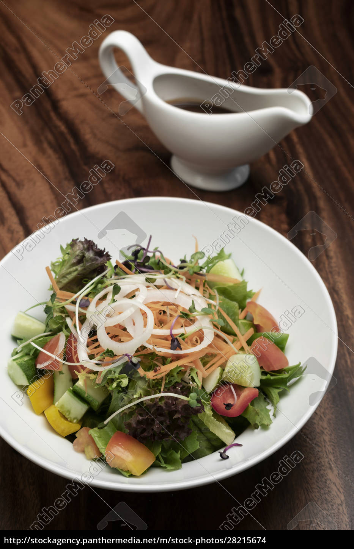 fresh, organic, mixed, vegetable, vegan, garden - 28215674